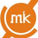 Создание логотипа для Медиа-Конткта