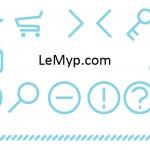 Иконки для сайта скачать