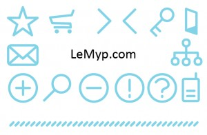 иконки для сайта png